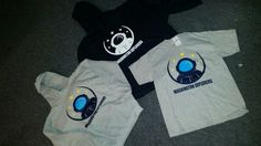 #outhousescreenprinting&embroidery