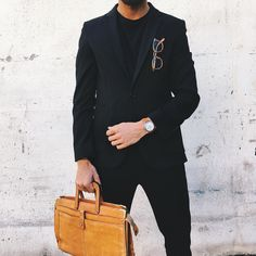 De 53 bästa Men with style-bilderna på Pinterest  d039489c2a88c