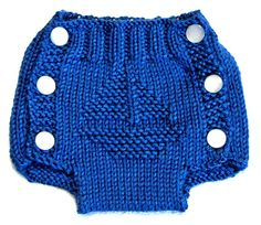 SAILBOAT++Diaper+Cover+Knitting+Pattern++PDF++Small+by+ezcareknits