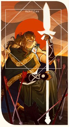Achilles And Patroclus, Greek Mythology Art, Hades, Dragon Age, Inktober, Manhwa, Art Reference, Fantasy Art, Fangirl