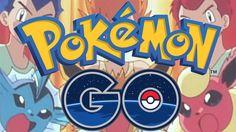 Eevee Easter Egg Confirmed for Pokemon Go