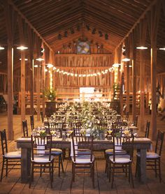 Introducing Four Seasoned Estate Vermont Taking You To New England S Gest Ski Resort Killington Yoga And Genral Weddings