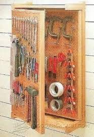 Image result for woodworking ideas for workshops