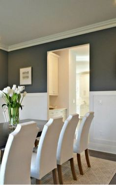 Living Room Paint Ideas With Dark Hardwood Floors 63 best best shades of paint for dark hardwood flooring images on