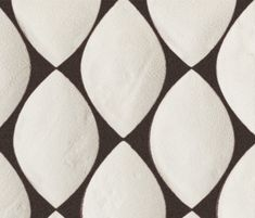 Tiles |  | Materia Project 01 decor | Casamood. Check it on Architonic
