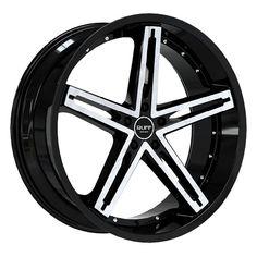 41 best big rim images chrome wheels custom wheels rims for cars Slammed Crown Victoria wheels chrome wheels hottest custom wheels new chrome chrome wheels truck wheels