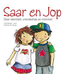 Saar en Jop - Borger-Korf, Arjet