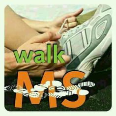 . Multiple Sclerosis, Autoimmune Disease, Ms, Sayings, Quotes, Travel, Quotations, Lyrics, Quote