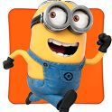 Despicable Me: Minion Rush by Gameloft has finally made its way to the Windows Phone platform. The game is based on the animated movies from the Despicable Me franchise, distributed by Universal Pictures. Despicable Me Minion Rush, Minion Rush Game, Minion Movie, Minion Party, Minions 2014, Gta, Minion Humour, Funny Minion, Google Play