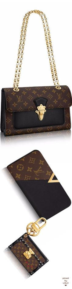 Envie d'un Louis Vuitton ? C'est par ici: // www.leasyluxe.com #louisvuitton #comingsoon #leasyluxe