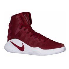 huge selection of d4d48 7087c Nike Women s Hyperdunk 2016 TB Basketball Shoes