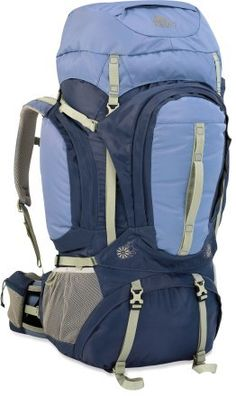 REI Flash 65 Pack - Women's - Special Buy