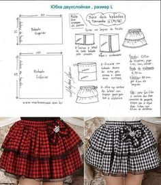 26 Ideas for sewing baby shower life Baby Dress Patterns Baby Ideas Life Sewing Shower Baby Girl Dress Patterns, Dress Sewing Patterns, Clothing Patterns, Clothing Styles, Sewing Ideas, Sewing Baby Clothes, Baby Sewing, Diy Clothes, Clothes Women