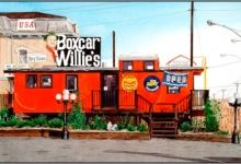 Boxcar Willie's Watercolour on paper Chattanooga Choo Choo, Hidden Images, Pastel Watercolor, Optical Illusions, Boxcar, Photo Art, Black And White, Abstract, Artist