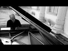 Ludovico Einaudi - Ancora