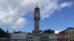 torre do relogio belém - Pesquisa Google
