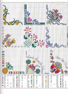 Thrilling Designing Your Own Cross Stitch Embroidery Patterns Ideas. Exhilarating Designing Your Own Cross Stitch Embroidery Patterns Ideas. Cross Stitch Boarders, Mini Cross Stitch, Cross Stitch Flowers, Cross Stitch Charts, Cross Stitch Designs, Cross Stitching, Cross Stitch Embroidery, Embroidery Patterns, Cross Stitch Patterns