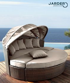 Garden Furniture Enfield best crownhill garden furniture gallery - home decorating ideas