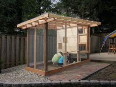 En trädgårdsblogg med inspiration om trädgård, trädgårdsdesign ...