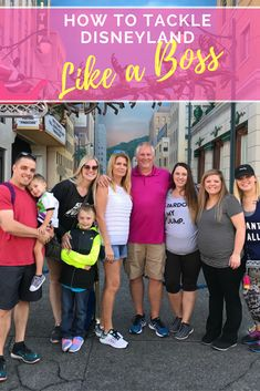 I got some advice from other Disney moms to things I was unfamiliar with as well. Turns out, I was able to tackle Disneyland like a boss. Disneyland Vacation, Disney Vacations, Vacation Trips, Dream Vacations, Vacation Ideas, Disney Cruise Ships, Disney Land, Best Money Saving Tips, Disney California Adventure