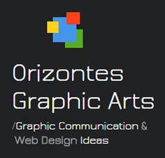 Business Cards for every taste! Art Web, Web Design, Graphic Design, Business Cards, Communication, Visit Cards, Design Web, Carte De Visite, Visual Communication