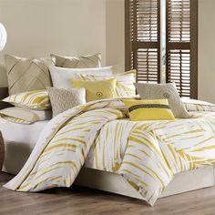 Soft and Cozy color Hypoallergenic Down Alternative Comforter/ Duvet Insert - mybestdowncomfort.com - The Best Prices on Down Alternative Comforters