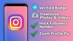 You are beautiful, you and us know that, but what about getting more beautiful with some Best Beauty Camera Apps to look more beautiful. Beauty Camera Apps, Instagram For Android, Internet Bar, Snipping Tool, You Are Beautiful, Taking Pictures, Android Apps, Videos, Free