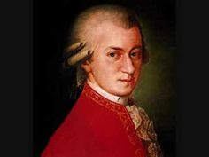 Wolfgang Amadeus Mozart ♪♫♪ Symphony in G Minor, K 550 - Molto Allegro Music Love, Rock Music, My Music, Classical Opera, Classical Music, Claude Debussy, Amadeus Mozart, Opera Music, G Minor