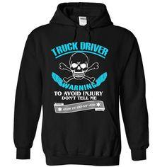 Truck driver T-Shirts, Hoodies, Sweatshirts, Tee Shirts (39.99$ ==> Shopping Now!)