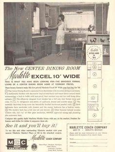 1964 Marlette 013104