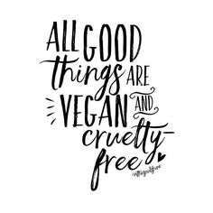 I couldn't agree more!  Veganism isn't about discipline or restriction it's about an abundance of love towards all living beings and also myself. I am excited to live in a time where veganism is gaining more and more popularity and more convenient choices are available in food, fashion, cosmetics, travels etc.  Lots of love to all the vegans out there, keep up the good job!   @inthesoulshine  #vegan #veganism #vegansofig #vegangifts #veganfashion #friendsnotfood #crueltyfree