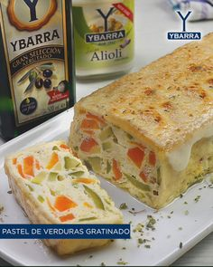 Sandwiches, Food And Drink, Mexican, Bread, Cooking, Ethnic Recipes, Instagram, Gratin, Microwaves