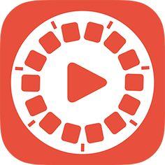 Télécharger flipagram pour PC / flipagram sur PC - Andy - Emulateur Android pour PC et Mac