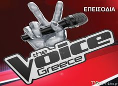 The Voice Επεισόδια http://www.poly-gelio.gr/the-voice-%CE%B5%CF%80%CE%B5%CE%B9%CF%83%CE%BF%CE%B4%CE%B9%CE%B1/