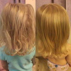 5a254e5c63e Before and after monat junior line http://MichelleBeck.mymonat.com My