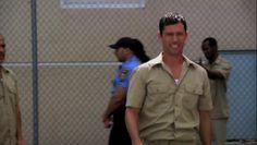 "Burn Notice 4x10 ""Hard Time"" - Michael Westen (Jeffrey Donovan)"
