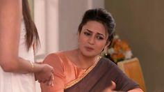 Beautiful Gorgeous  Divyanka Tripathi Love you My Beautiful Mom Divyanka Tripathi Love you my Beautiful Mom Divyanka Tripathi