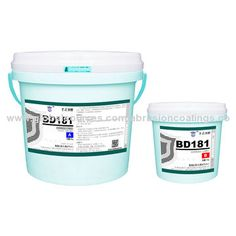 High temperature anti heat abrasion resistant epoxy ceramic protective adhesives