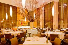 Restaurants with Gluten-Free Menus: Restaurants in Athens