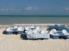 sun and sand off Cozumel Carnival Liberty, Cozumel, Opera House, Cruise, Sun, Building, Outdoor Decor, Travel, Home Decor