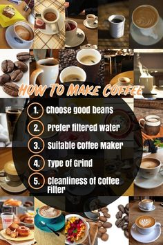 These Types Of Actions Should Always Look At When You Making A Nice Tasting Cup Of Coffee ** Click image to read more details. Swiss Chocolate, Chocolate Orange, Irish Coffee, Irish Whiskey, Coffee Drinks, Coffee Cups, Best Beans, Decaf Coffee, How To Make Coffee