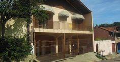 Imobiliária Terra Preta Imóveis - Casa para Venda em Ibiúna