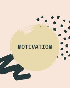 Pilates, Celestial, Motivation, Movie Posters, Pop Pilates, Film Poster, Billboard, Film Posters, Inspiration