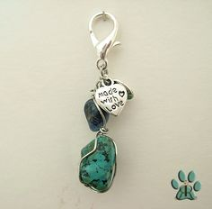 healing crystals for pets