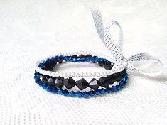 BonBonBijoux / Mrs. Sailor bracelet