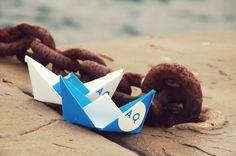 #Barcolana #AQuest Lana, The Creator, Boats