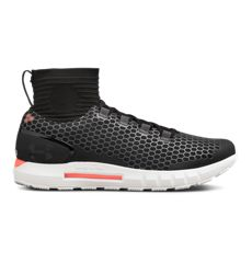 the latest 243a3 af109 Under Armour Women s UA HOVR CGR Mid Connected Running Shoes
