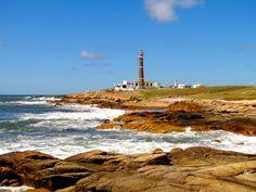 Confira 7 lugares no Uruguai para conhecer nessas férias. Tudo que você precisa você encontra no hagah.