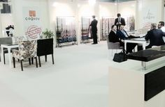 Home Tex  Velvet %100 Polyester for sofa ,  Made in Turkey #HomeTex  #cagsu #upholstery #wrinkle #Crashing #sofa