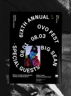 https://www.behance.net/gallery/30931893/OVO-FEST15
